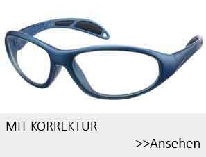 brille gleitsicht oder bifokal