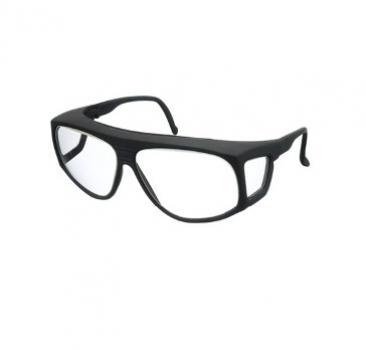 r ntgenschutzbrillen verkauf und beratung aibo f95. Black Bedroom Furniture Sets. Home Design Ideas